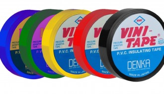 PVC WIRE INSULATION TAPE | PVC TAPE MALAYSIA SDN BHD